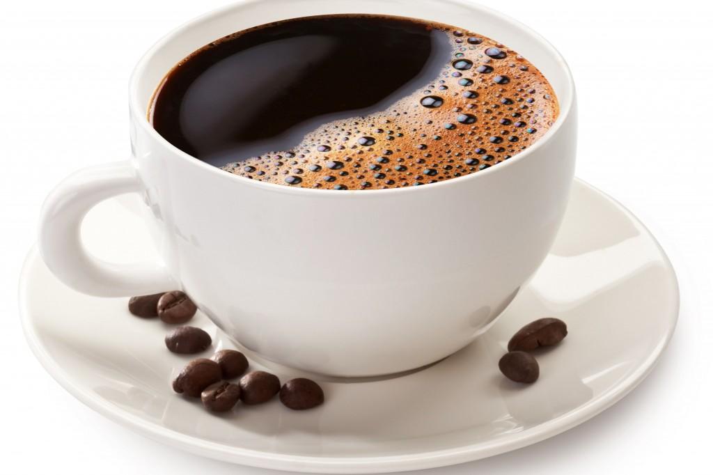 доставка кофе анапа